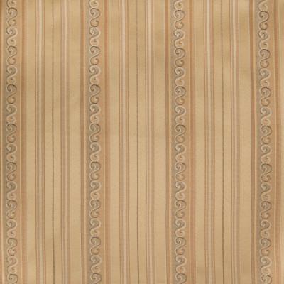 B2549 Ginger Fabric