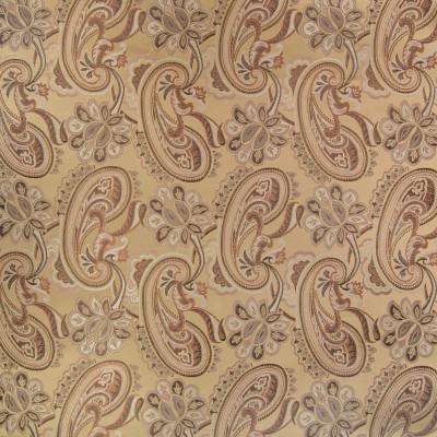 B2550 Pecan Fabric
