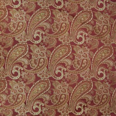 B2553 Merlot Fabric