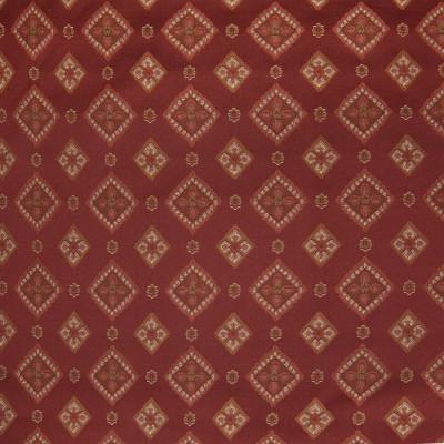 B2554 Raja Fabric