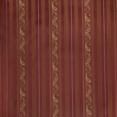 B2557 Wine Fabric