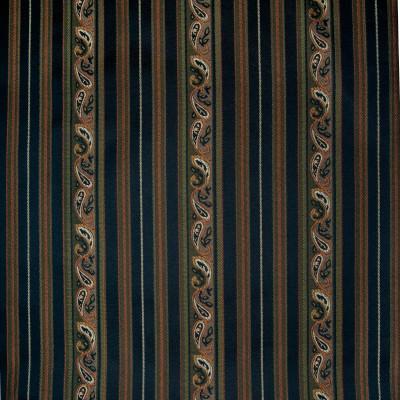 B2559 Onyx Fabric
