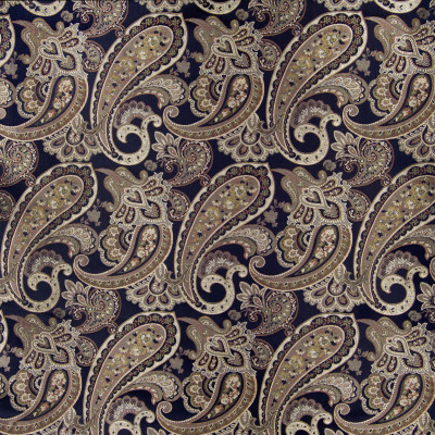 B2560 Pepper Fabric