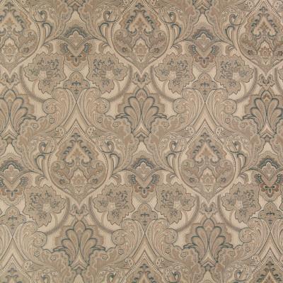 B2564 Seaspray Fabric