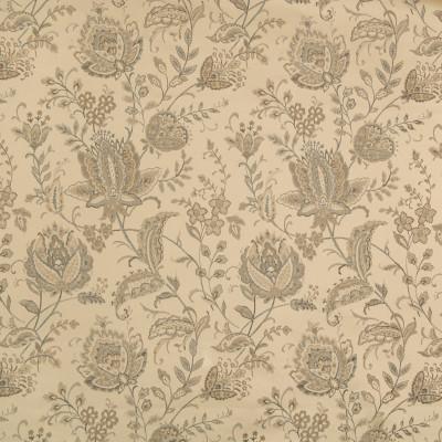 B2567 Vapor Fabric