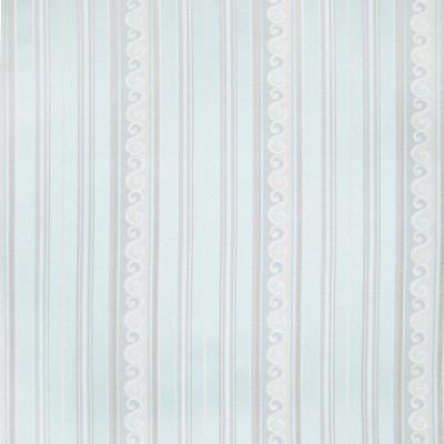 B2570 Mineral Fabric