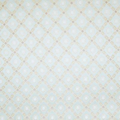 B2571 Mist Fabric