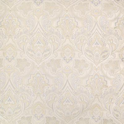 B2573 Porcelain Fabric