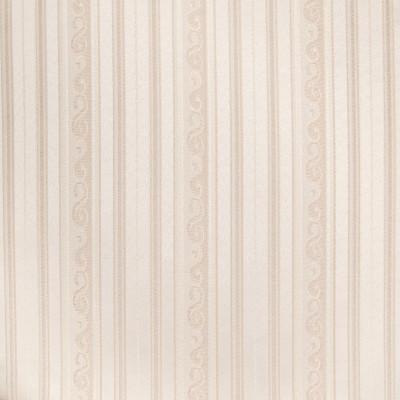B2578 Oyster Fabric
