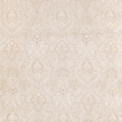 B2581 Bone Fabric