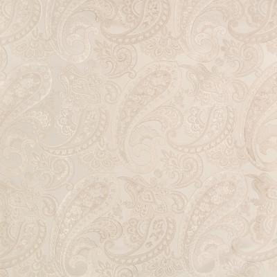 B2583 Pearl Fabric