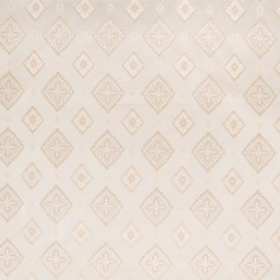 B2584 Alabaster Fabric