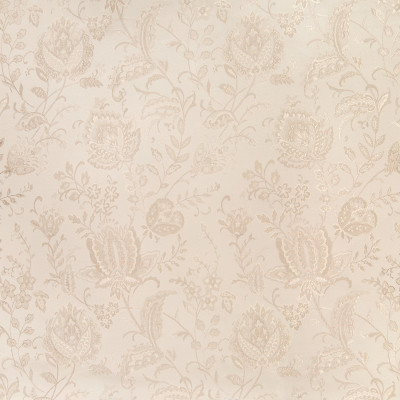 B2585 Mushroom Fabric