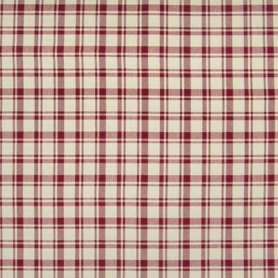 B2618 Berry Fabric