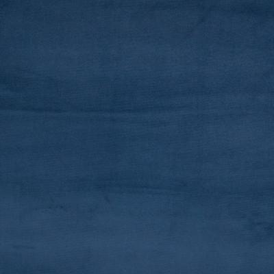 B2670 Navy Fabric