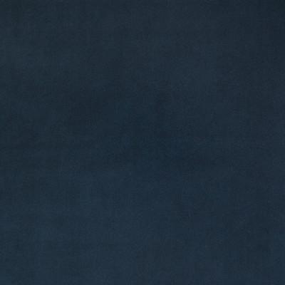 B2676 Ink Fabric