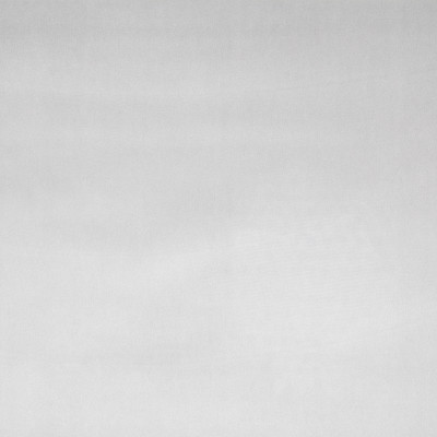 B2677 Grey Fabric