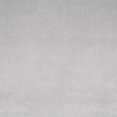 B2678 Dove Fabric
