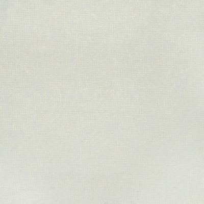 B2755 Mist Gold Fabric