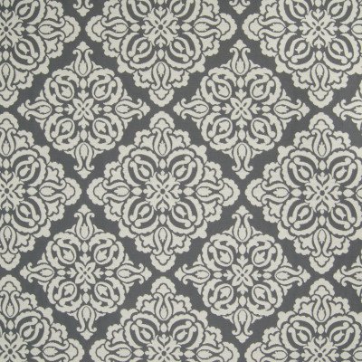 B2770 Slate Fabric