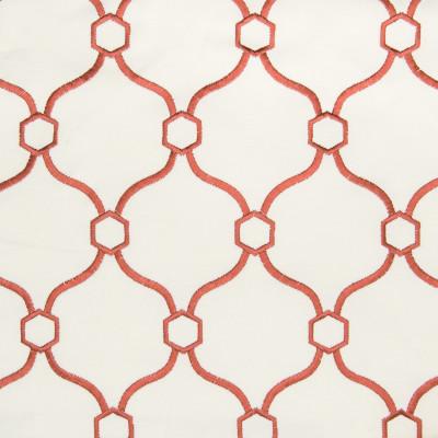 B2786 Lipstick Fabric