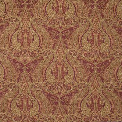 B2790 Brick Fabric