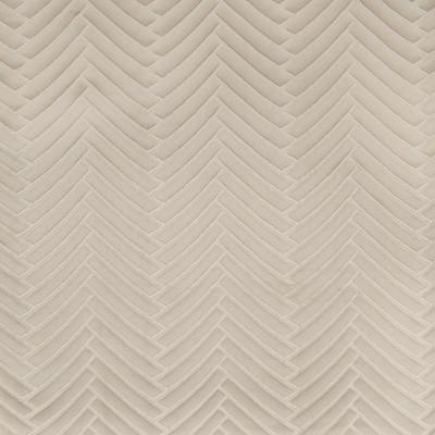 B2806 Fawn Fabric