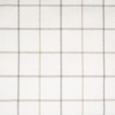 B2852 Fawn Fabric
