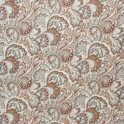 B2870 Cream Fabric