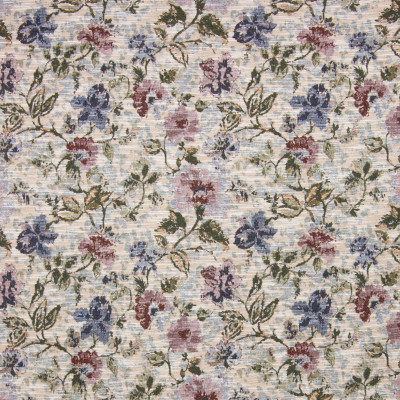 B2874 Berry Fabric