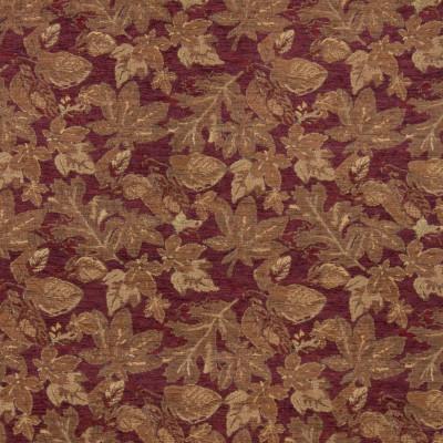 B2877 Russet Fabric