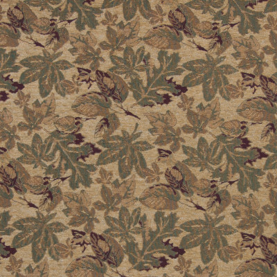 B2878 Gold Fabric