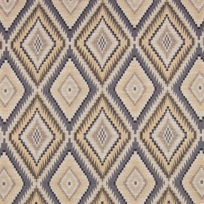 B2882 Greystone Fabric