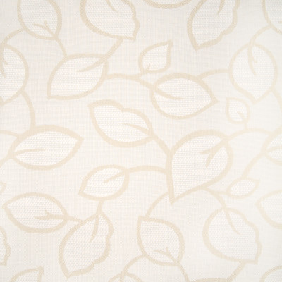 B2915 Scarecrow Fabric