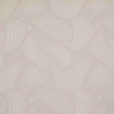 B2930 Fawn Fabric