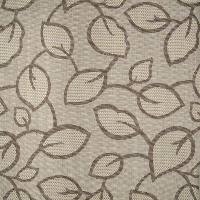 B2965 Tobacco Fabric