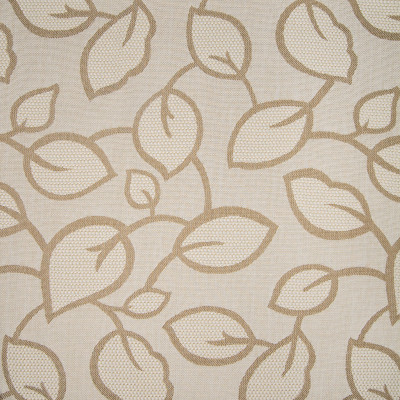 B2969 Pebblestone Fabric