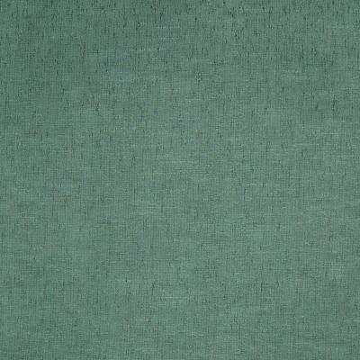 B2976 Frontier Fabric