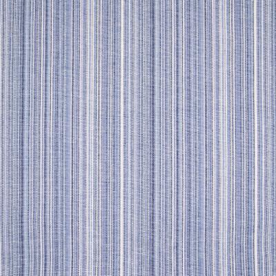 B2997 Prairie Sky Fabric