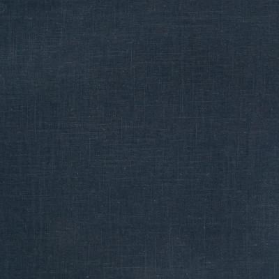 B3010 Blue Fabric