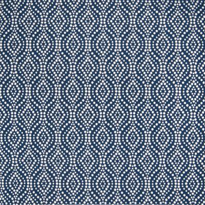 B3011 Midnight Fabric
