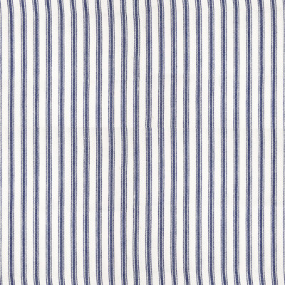 B3016 Periwinkle Fabric