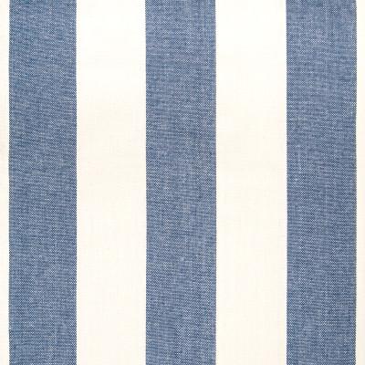 B3019 Nautical Fabric