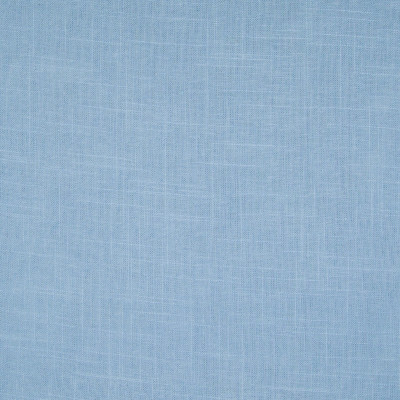 B3020 Denim Fabric