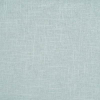 B3024 Porcelain Blue Fabric