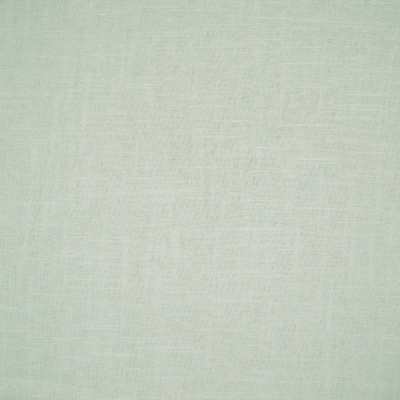 B3026 Swedish Blue Fabric
