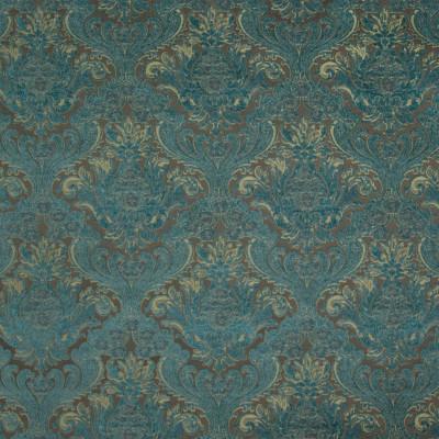 B3036 Nile Fabric