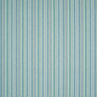 B3040 Caribe Fabric