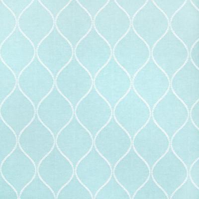 B3042 Serenity Fabric