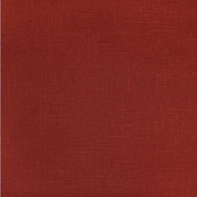 B3068 Henna Red Fabric